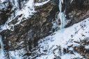 photographe outdoor Rhône Alpes et PACA